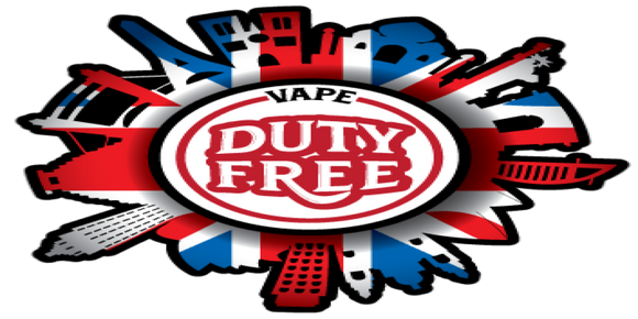 vape duty free eliquid