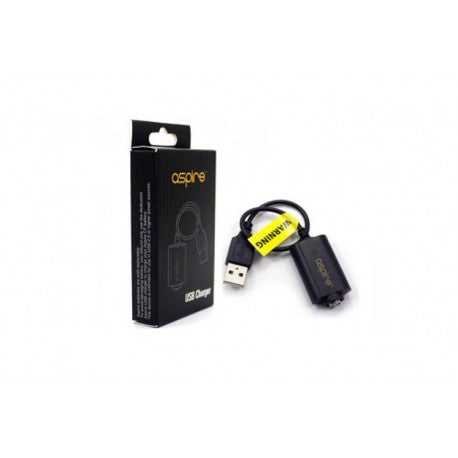 aspire charger usb ego 510 charger for e-cigarette vape uk