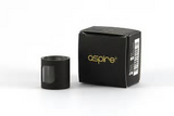 aspire pockex starter kit all in one e-cigarette vape supplies uk