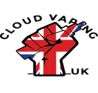 clouodvapinguk ecigarette and eliquid online sales