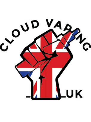Cloud Vaping UK