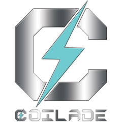 coilade eliquid 50ml short fill