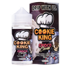 cookie king choco cream e-liquid