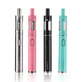 innokin endura starter kit ecigarette for eliquid