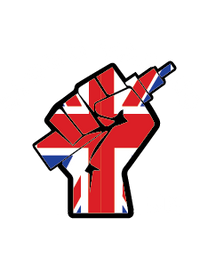 vape supplies uk online website for ecig and eliquid sales