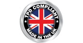 british tobacco e liquid tpd complaint ultimate version 2 ejuice vape supplies uk