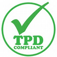 mums home baked tpd compliant eliquid