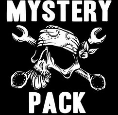 ultimate version 2 e-liquid mystery pack tpd compliant
