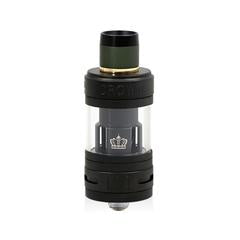 uwell crown 3 mini tank sub ohm tank for ecigarette and eliquid