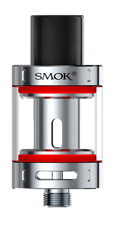 smok vape pen tank from smoktech vape supplies uk
