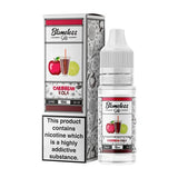 Blameless Juice Co. 10ml 10Mg Nic Salts E-liquid-Vaping Products-Blameless Juice Co.-Cloud Vaping UK