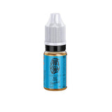 Ohm Brew Signature Blends 10ml 20Mg Nic Salt E-liquid-E-liquid-Ohm Brew-Blue Slush-Cloud Vaping UK