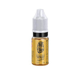 Ohm Brew Signature Blends 10ml 20Mg Nic Salt E-liquid-E-liquid-Ohm Brew-Cloud Vaping UK