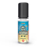SuperVape by Lips Nic Boosters 20MG 10ml E-liquid-Vaping Products-Lips-Nicomax 50/50 (VG/PG)-Cloud Vaping UK