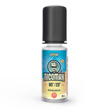 SuperVape by Lips Nic Boosters 20MG 10ml E-liquid-Vaping Products-Lips-Cloud Vaping UK