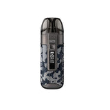 Voopoo Argus Air Pod Kit-Starter Kit-Voopoo-Snow land Camouflage-Cloud Vaping UK