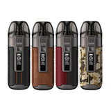 Voopoo Argus Air Pod Kit-Starter Kit-Voopoo-Cloud Vaping UK