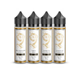 Solid 9 0mg 50ml Shortfill E-liquid-Vaping Products-Solid 9-Cloud Vaping UK