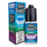 Doozy Tropix Salts by Doozy Vape Co 20MG E-liquid-E-liquid-Doozy Vape Co-Hawaii-Cloud Vaping UK