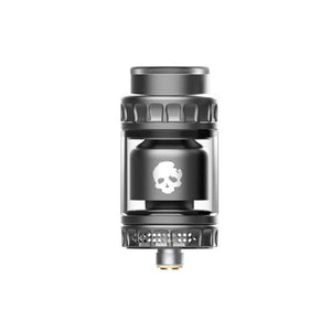 Dovpo Blotto Mini RTA Tank-Tank-DOVPO-Gun Metal-Cloud Vaping UK