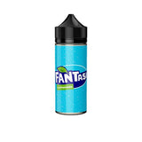Fantasi 100ml Shortfill 0mg E-Liquid (70VG/30PG)-E-liquid-Fantasi-lemonade-Cloud Vaping UK
