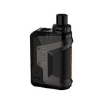 Geekvape Aegis Hero Pod Kit-Starter Kit-Geekvape-Gunmetal-Cloud Vaping UK