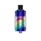 Geekvape Zeus Nano tank-Tank-Geekvape-Rainbow-Cloud Vaping UK