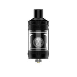 Geekvape Zeus Nano tank-Tank-Geekvape-Black-Cloud Vaping UK