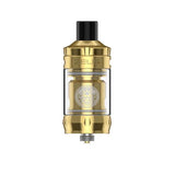 Geekvape Zeus Nano tank-Tank-Geekvape-Gold-Cloud Vaping UK