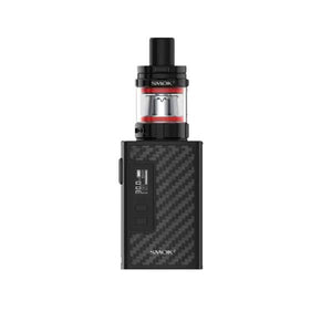 Smok Guardian 40W kit-Starter Kit-Smok-Matt Black-Cloud Vaping UK