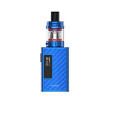 Smok Guardian 40W kit-Starter Kit-Smok-Prism Blue-Cloud Vaping UK