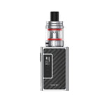 Smok Guardian 40W kit-Starter Kit-Smok-Stainless Steel Planting-Cloud Vaping UK