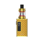 Smok Guardian 40W kit-Starter Kit-Smok-Prism Gold-Cloud Vaping UK