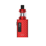 Smok Guardian 40W kit-Starter Kit-Smok-Red-Cloud Vaping UK