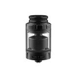 Hellvape Destiny RTA Tank-Vaping Products-Hellvape-Cloud Vaping UK