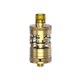 Aspire Nautilus GT Mini Tank-Tank-Aspire-Gold-Cloud Vaping UK