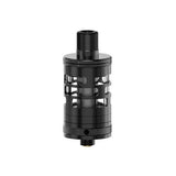 Aspire Nautilus GT Mini Tank-Tank-Aspire-Black-Cloud Vaping UK