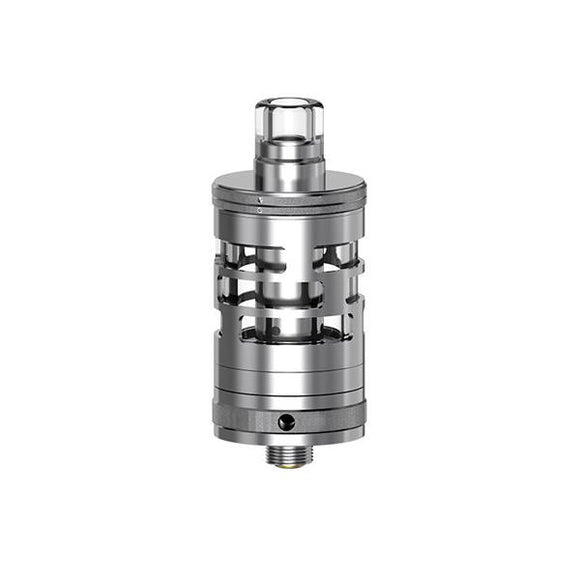 Aspire Nautilus GT Mini Tank-Tank-Aspire-Stainless Steel-Cloud Vaping UK