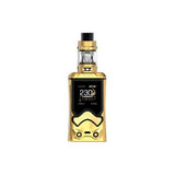 SMOK T-Storm Kit-Vaping Products-Smok-Gold Black-Cloud Vaping UK