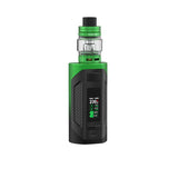 Smok Rigel Kit-Kit-Smok-Black Green-Cloud Vaping UK