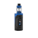 Smok Rigel Kit-Kit-Smok-Black Blue-Cloud Vaping UK