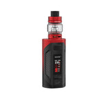 Smok Rigel Kit-Kit-Smok-Black Red-Cloud Vaping UK