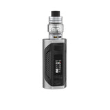 Smok Rigel Kit-Kit-Smok-Silver-Cloud Vaping UK