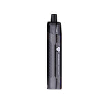 Vaporesso Target PM30 Pod Kit-Starter Kit-Vaporesso-Black-Cloud Vaping UK