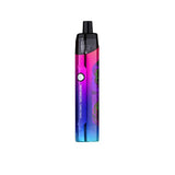 Vaporesso Target PM30 Pod Kit-Starter Kit-Vaporesso-Purple-Cloud Vaping UK