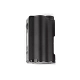 DOVPO Topside Dual Mod-MOD-DOVPO-Black-Cloud Vaping UK