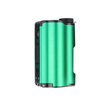 DOVPO Topside Dual Mod-MOD-DOVPO-Green-Cloud Vaping UK