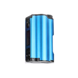 DOVPO Topside Dual Mod-MOD-DOVPO-Blue-Cloud Vaping UK