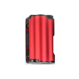 DOVPO Topside Dual Mod-MOD-DOVPO-Red-Cloud Vaping UK
