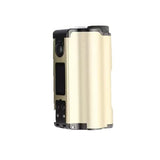 DOVPO Topside Dual Mod-MOD-DOVPO-Gold-Cloud Vaping UK